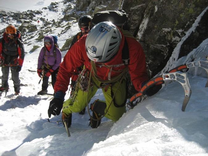 curso-alpinismo-guadarrama-guias-boira (135)