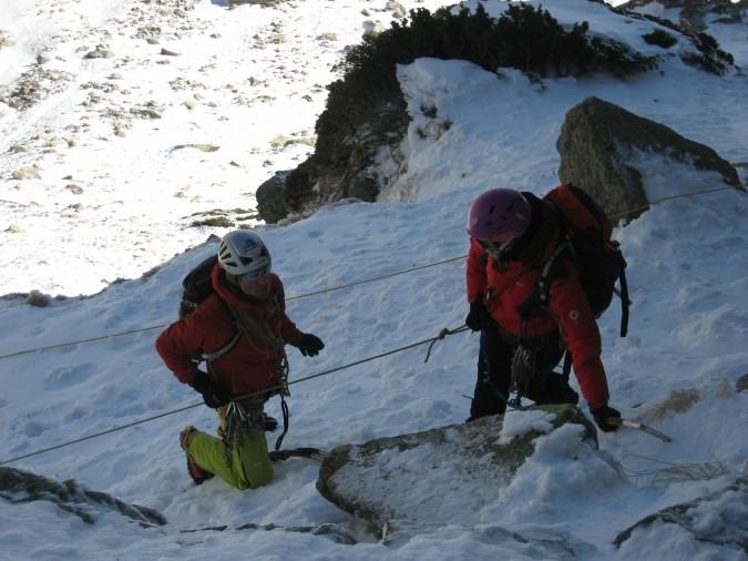 curso-alpinismo-guadarrama-guias-boira (144)