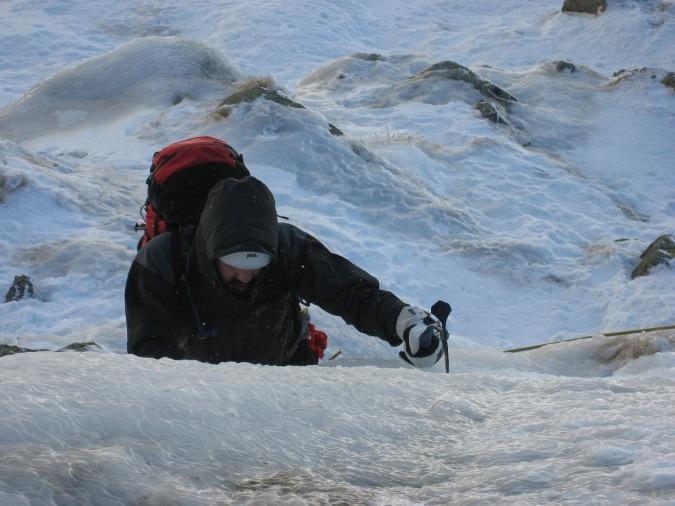 curso-alpinismo-guadarrama-guias-boira (151)