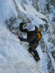 curso-alpinismo-guadarrama-guias-boira (152)