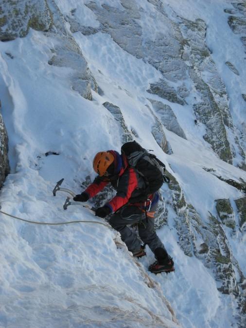 curso-alpinismo-guadarrama-guias-boira (163)