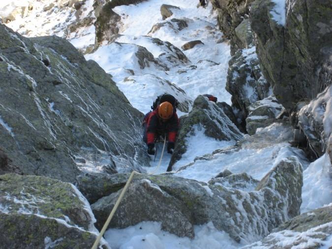 curso-alpinismo-guadarrama-guias-boira (169)