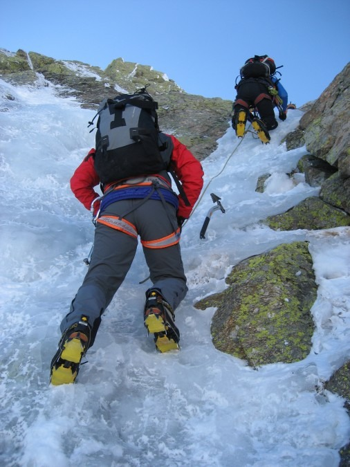 curso-alpinismo-guadarrama-guias-boira (181)