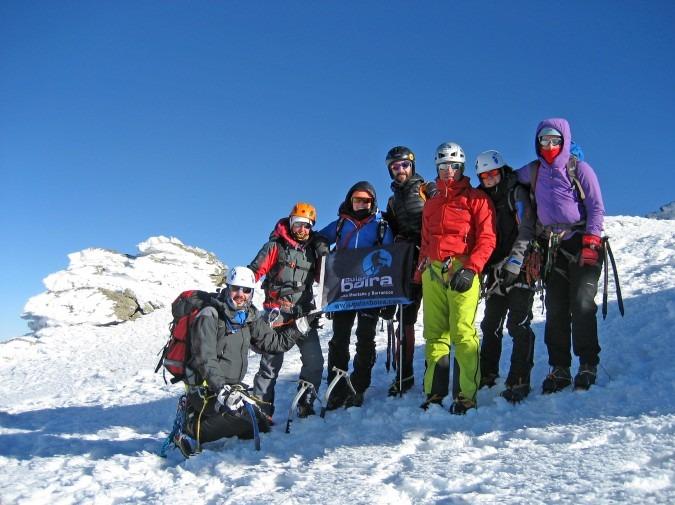 curso-alpinismo-guadarrama-guias-boira (186)