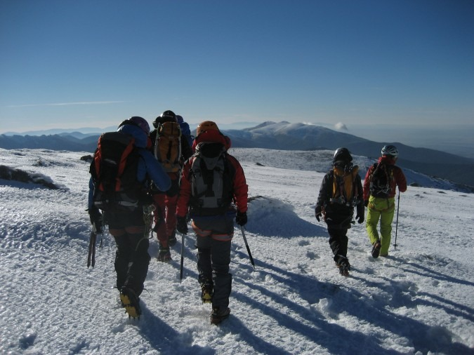 curso-alpinismo-guadarrama-guias-boira (189)