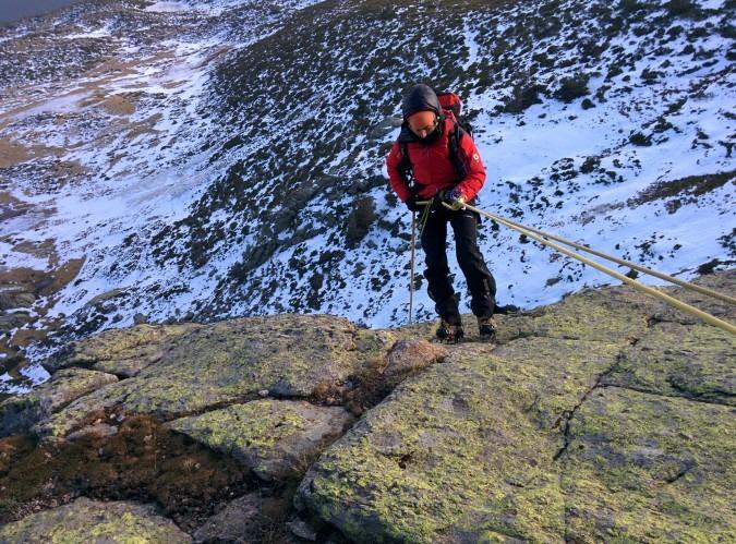 curso-alpinismo-guadarrama-guias-boira (23)