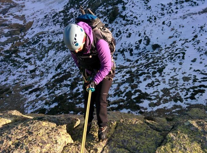 curso-alpinismo-guadarrama-guias-boira (31)