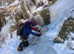 curso-alpinismo-guadarrama-guias-boira (40)