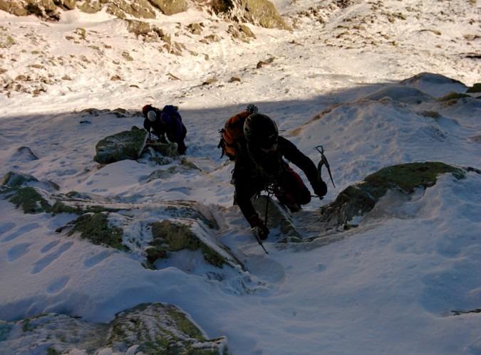 curso-alpinismo-guadarrama-guias-boira (47)