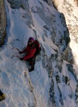 curso-alpinismo-guadarrama-guias-boira (56)
