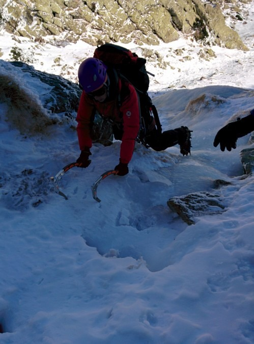 curso-alpinismo-guadarrama-guias-boira (68)