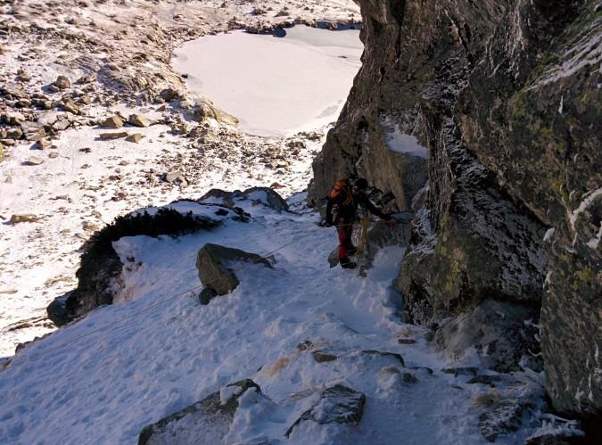 curso-alpinismo-guadarrama-guias-boira (75)
