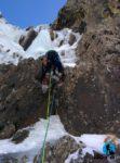 curso-escalada-en-hielo (28)