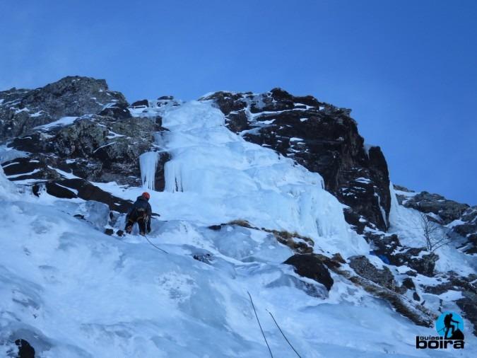 curso-escalada-hielo-canal-roya (1)