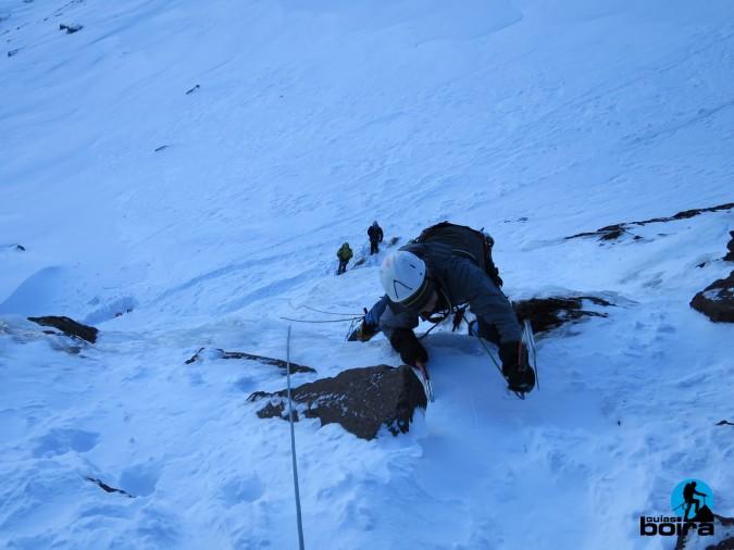 curso-escalada-hielo-canal-roya (10)