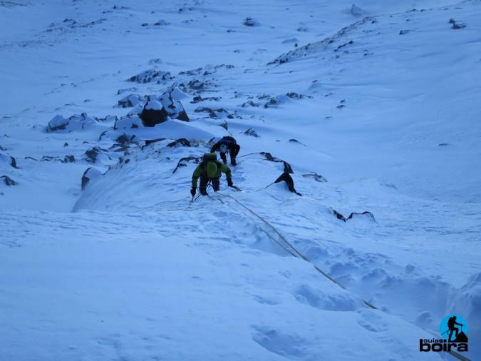 curso-escalada-hielo-canal-roya (11)
