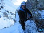 curso-escalada-hielo-canal-roya (12)