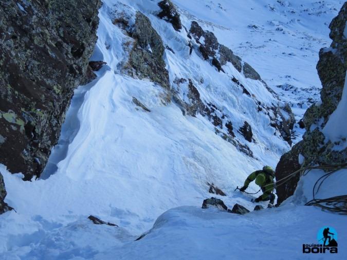 curso-escalada-hielo-canal-roya (13)