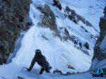 curso-escalada-hielo-canal-roya (15)