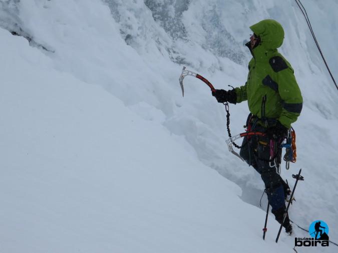 curso-escalada-hielo-canal-roya (2)