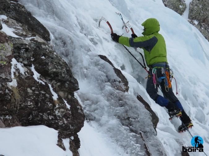 curso-escalada-hielo-canal-roya (3)