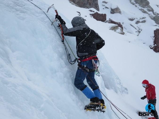 curso-escalada-hielo-canal-roya (6)