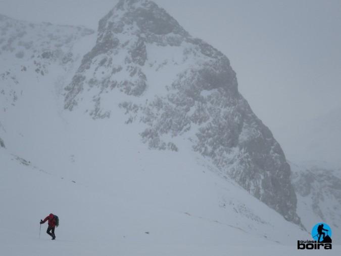 curso-escalada-hielo-canal-roya (7)
