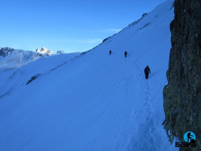 curso-escalada-hielo-canal-roya (8)