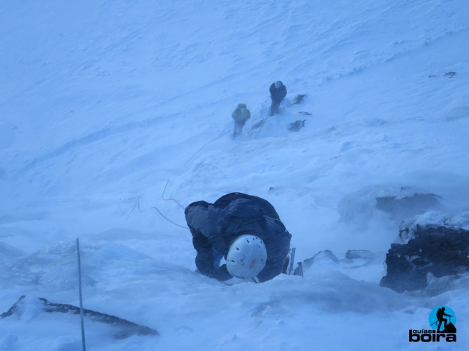 curso-escalada-hielo-canal-roya (9)