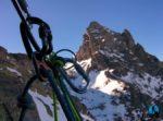 curso-escalada-hielo-pirineos-guias-boira (40)