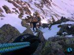 curso-escalada-hielo-pirineos-guias-boira (44)