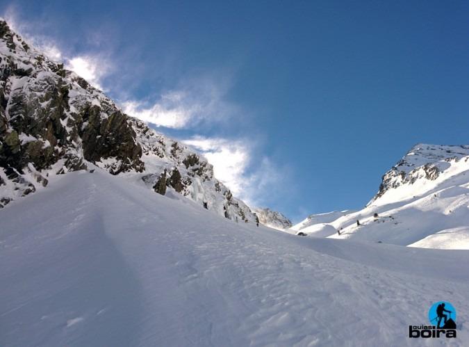 curso-escalada-hielo-huesca (10)