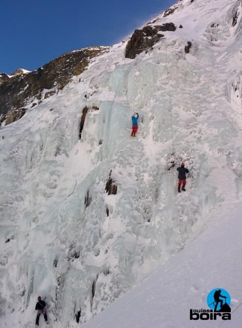 curso-escalada-hielo-huesca (11)