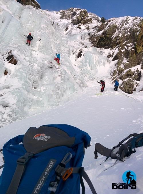 curso-escalada-hielo-huesca (15)