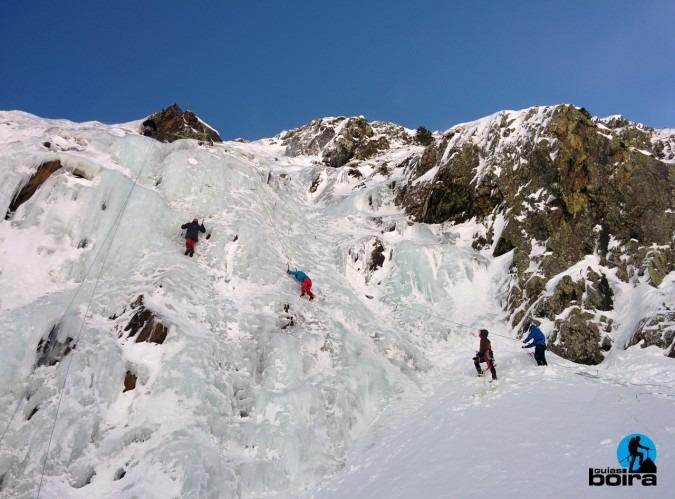 curso-escalada-hielo-huesca (18)