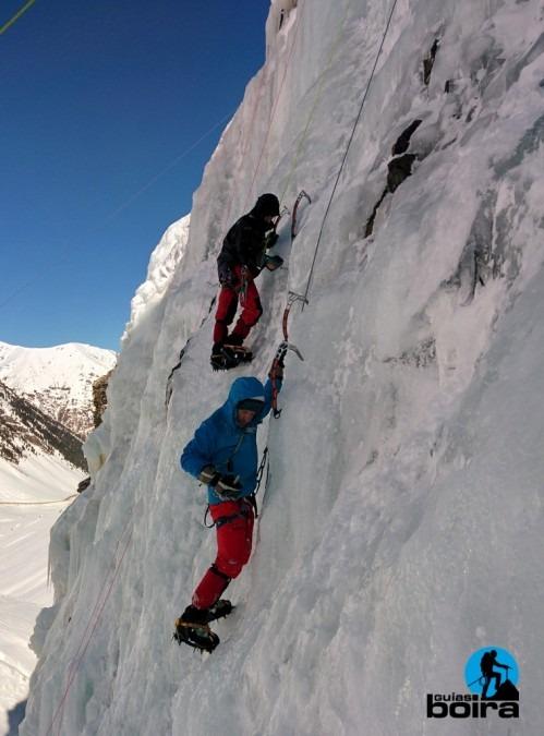 curso-escalada-hielo-huesca (31)