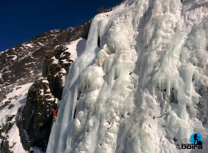 curso-escalada-hielo-huesca (35)