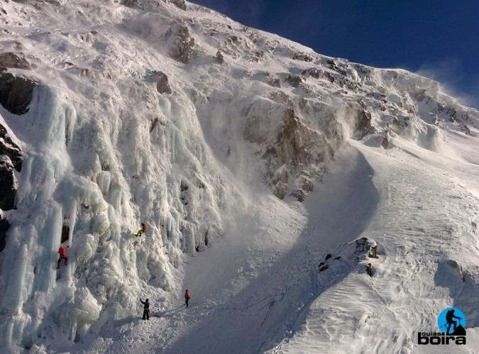 curso-escalada-hielo-huesca (36)