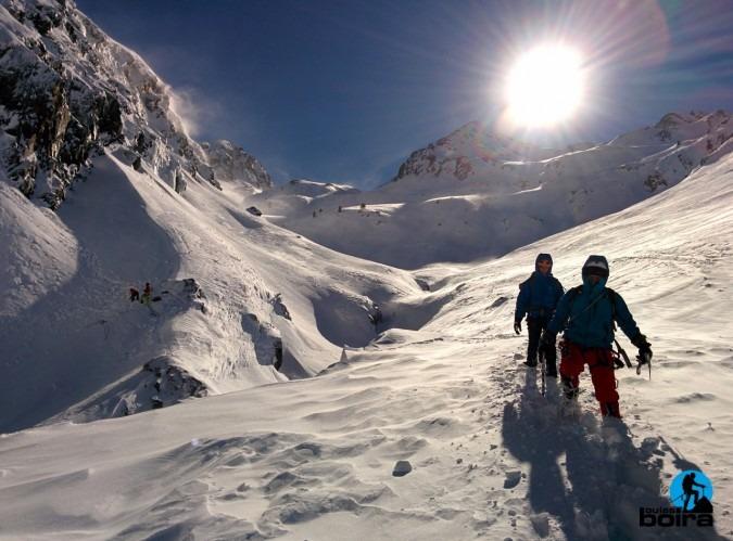 curso-escalada-hielo-huesca (41)