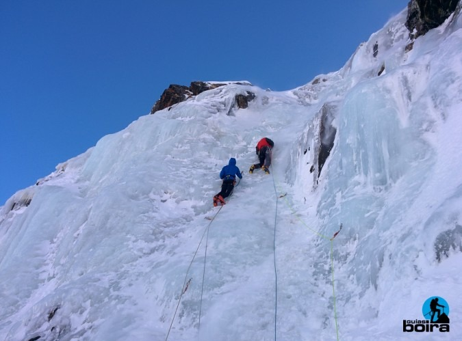curso-escalada-hielo-huesca (45)
