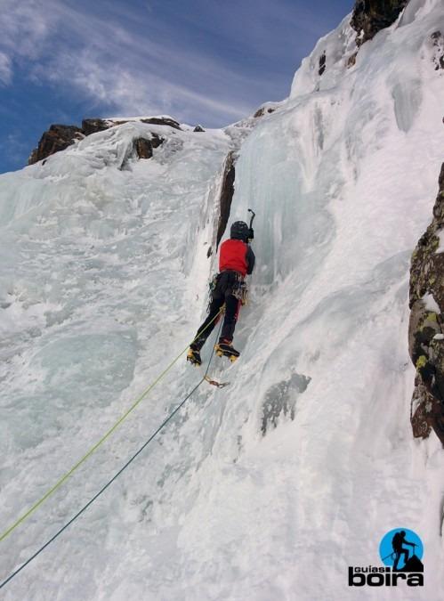curso-escalada-hielo-huesca (48)