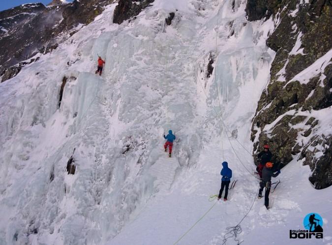 curso-escalada-hielo-huesca (5)
