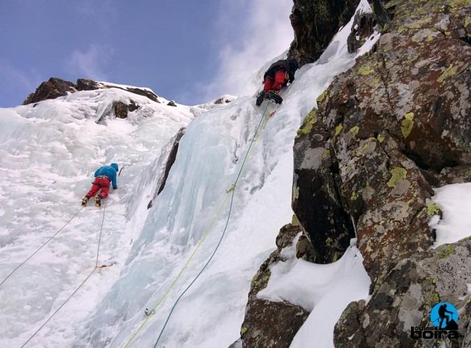 curso-escalada-hielo-huesca (52)