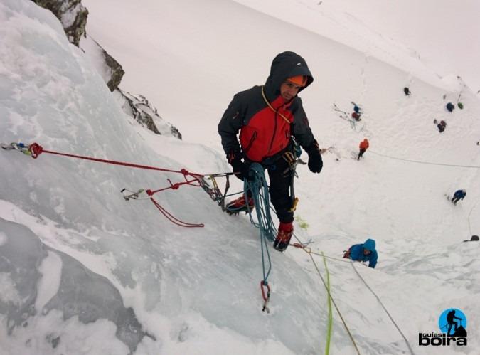 curso-escalada-hielo-huesca (63)