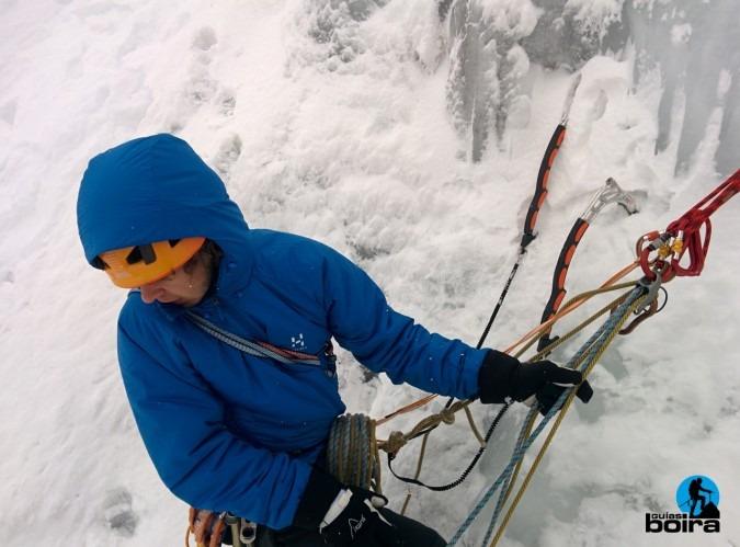 curso-escalada-hielo-huesca (65)