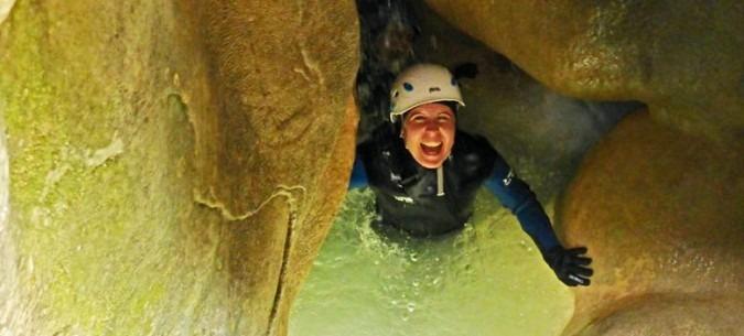 barranco-rio-vero-guias-boira-canyoning