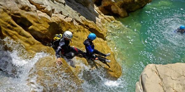 canyoning-sierra-guara (1)