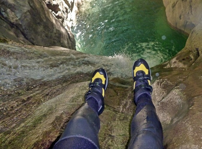 canyoning-sierra-guara (2)