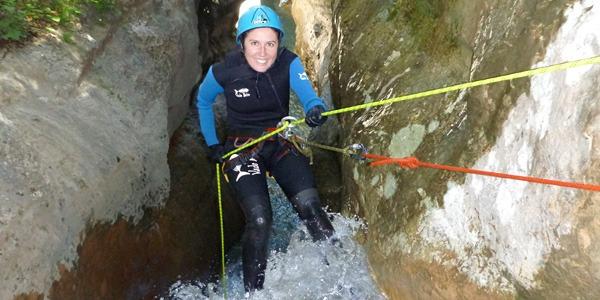 canyoning-sierra-guara (3)