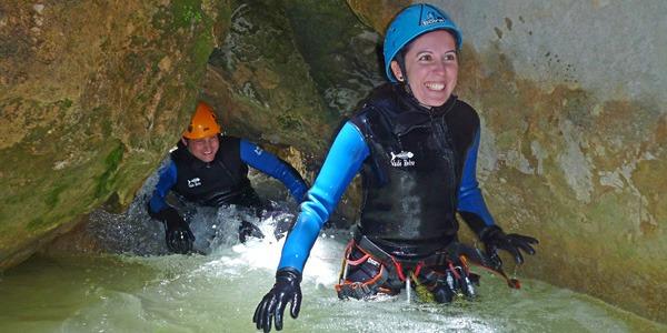 canyoning-sierra-guara (4)